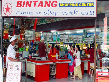 Bali Shopping Guide Where to Shop In Bali - AusIndo Bali ...