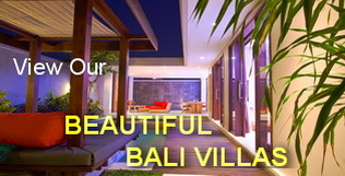 Click this link to see our Bali Villas