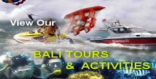 Click this link to see our Bali Tours and Activities
